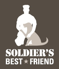 Soldier's Best Friend