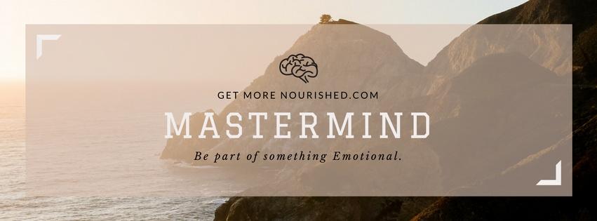 GetMoreNourishedMastermindGroup